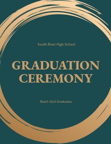 毕业典礼3_wl_20201009