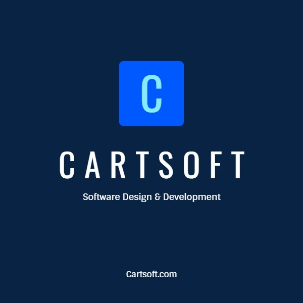Cartsoft_lsj_20180913