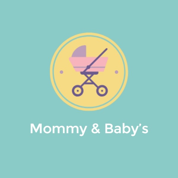mommy_lsj_20180913
