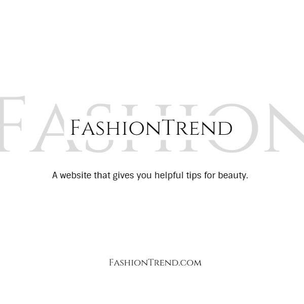 fashion_lsj_20180913