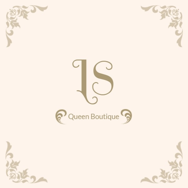 Queen Boutique Store