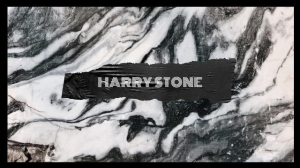 stone_wl_20191206_redesign