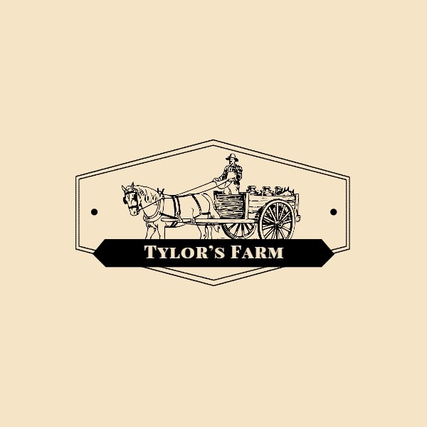 farm_lsj_20190403