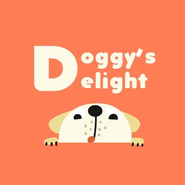 doggy_lsj_20180816