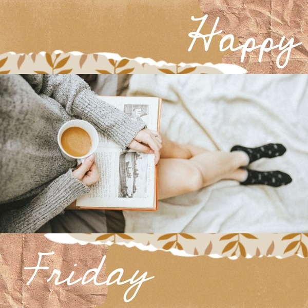 happy friday_lsj_20191128