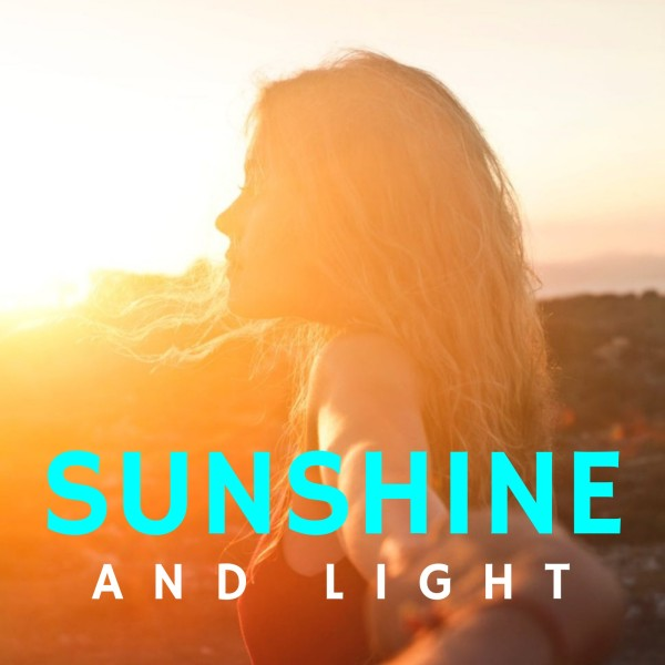 sunshine_wl_20200930