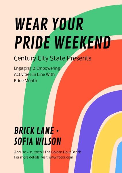 pride_wl_20210207