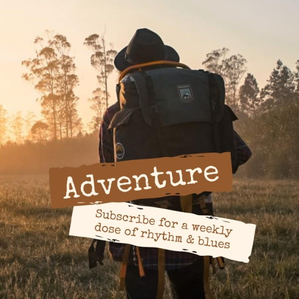 adventure_wl_20200930