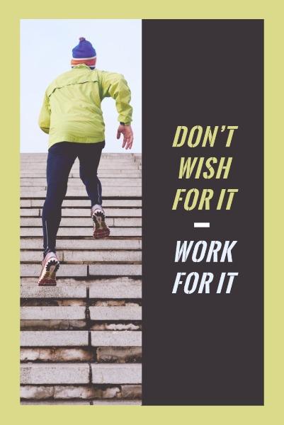 Encouragement Sports Quote