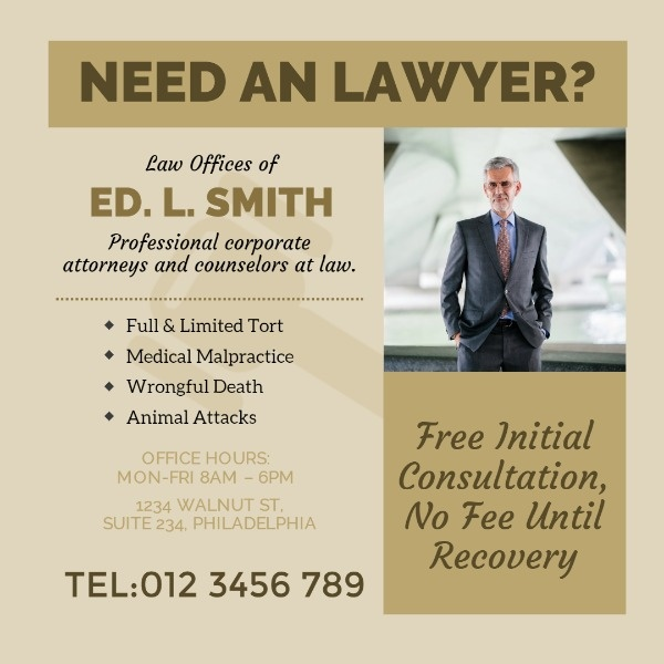 lawyer_wl_20190221