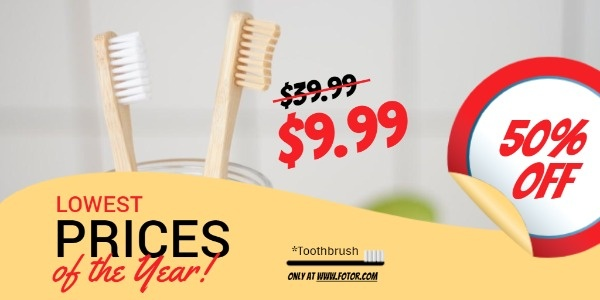 toothbrush_wl_20191128