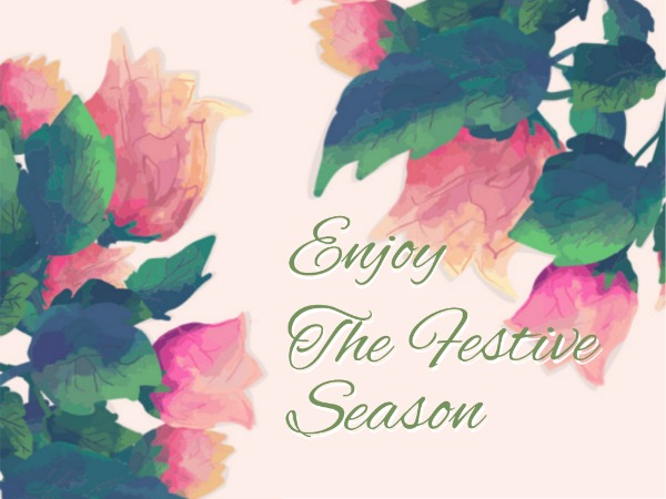 enjoy season