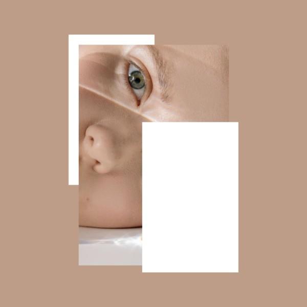 eye_lsj_20201224