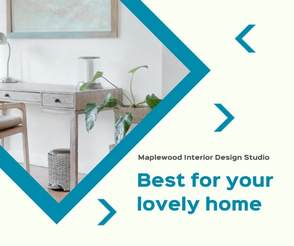 室内设计_tm_20200803