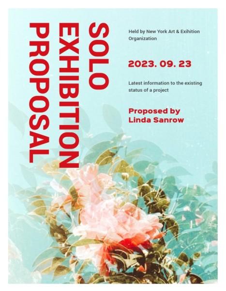 20proposal_tm_20200601