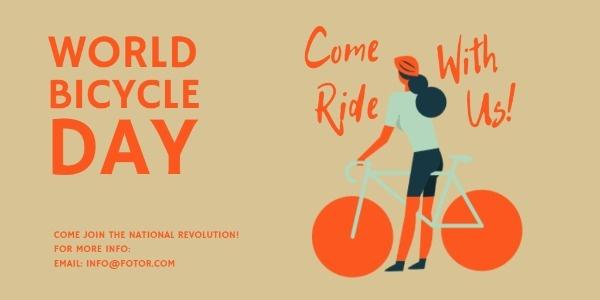 ride_wl_20200805