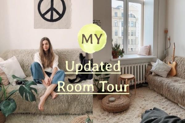 tour_wl_20200930