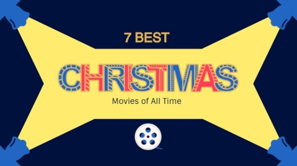 Christmas Movies Recommendation