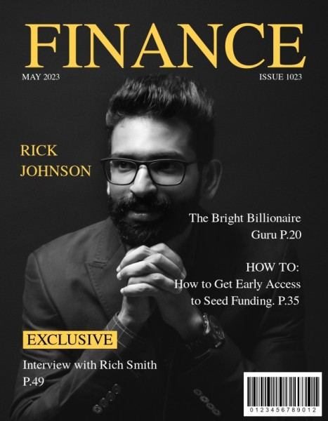 finance_lsj_20190823