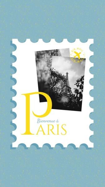 paris_lsj_ls20200509 ins story