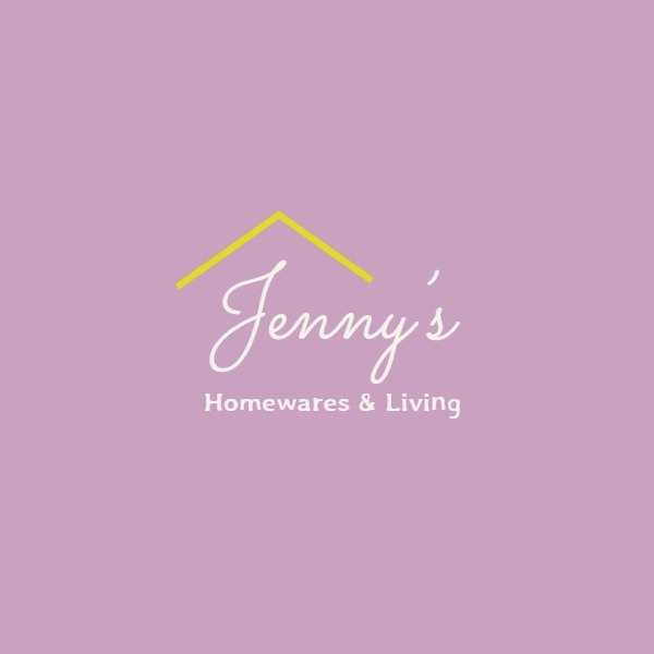 Homeware And Living Logo