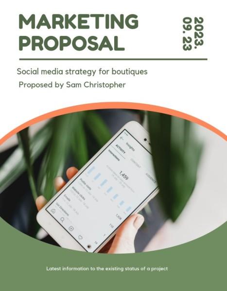 21proposal_tm_20200601