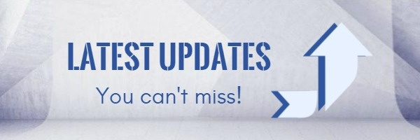 UPDATES_copy_zyw_20170119_36(丢失重传)