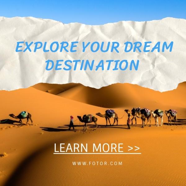 explore_ls_20200622