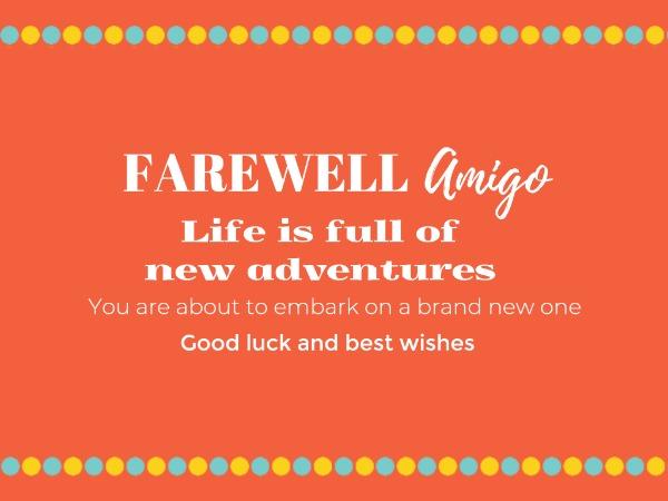 farewell_wl_20180813