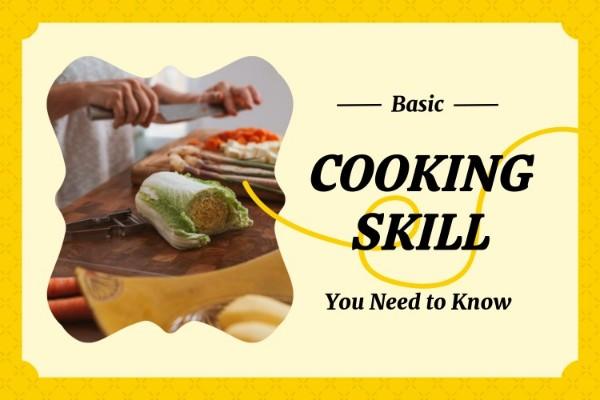 cooking_lsj_20201230