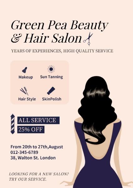 freelancer_20190214_hair salon