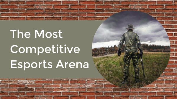 arena_lsj_20201218