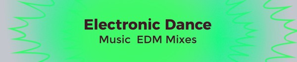 electronic dance_lsj_20210107