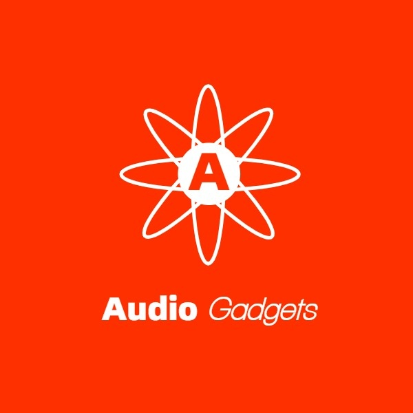 Audio Gadget Store