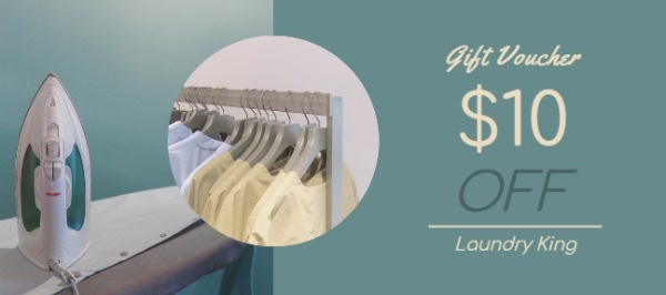 laundry_wl_20180803