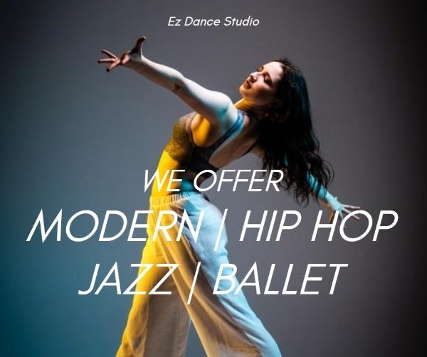 jazz_wl_20200715