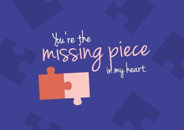 missing_lsj_20190109