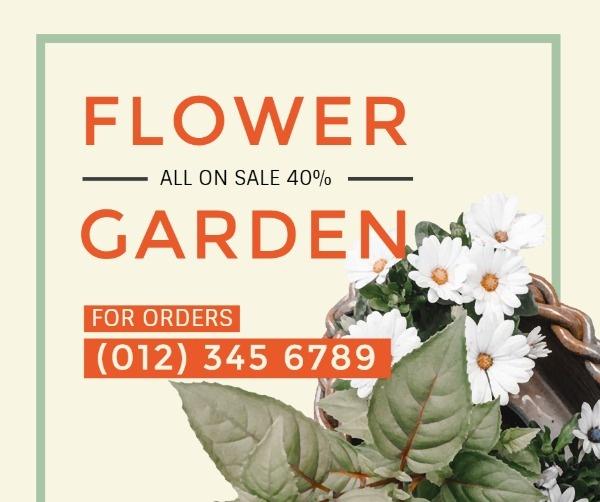 garden_wl_20191205