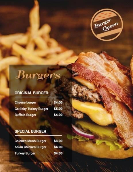 快餐汉堡2_ls_20200520