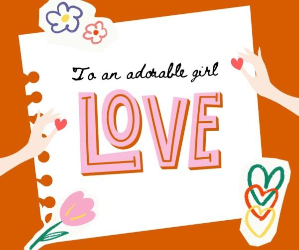 love_wl_20201207