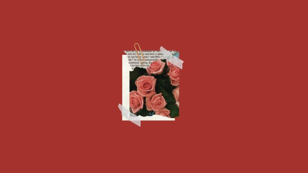 rose_wl_20210412