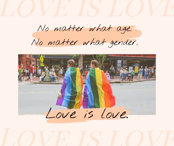 love is_lsj_20190103