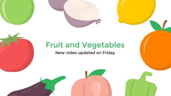 fruit_lsj_20200402