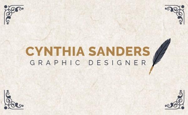 designer_wl_20200121