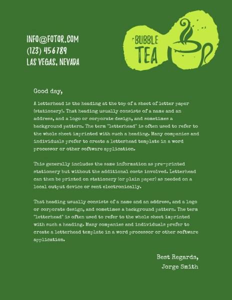 tea_wl_20201228