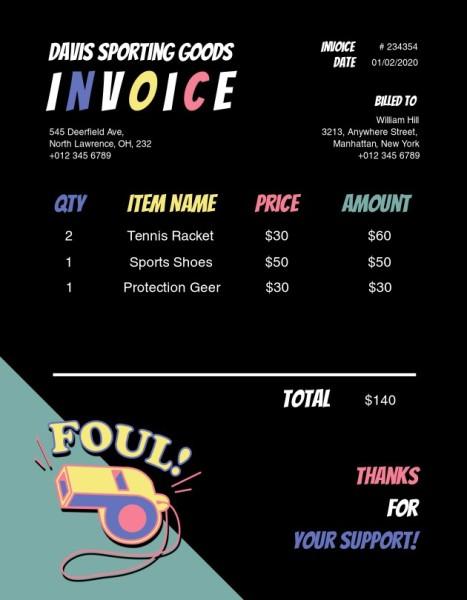 Invoice 12_lsj
