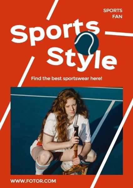 sports_lsj_20190530