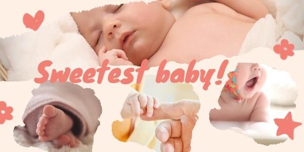 baby_wl_20200116