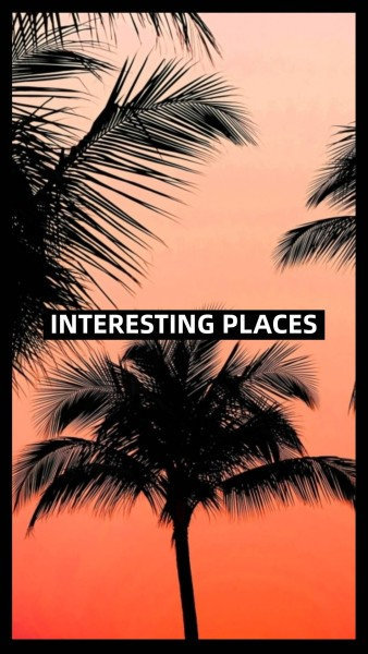 places_lsj_20200402