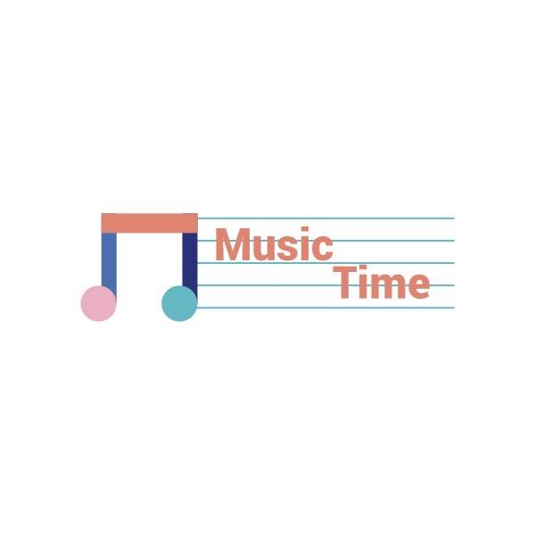time_lsj_20201224